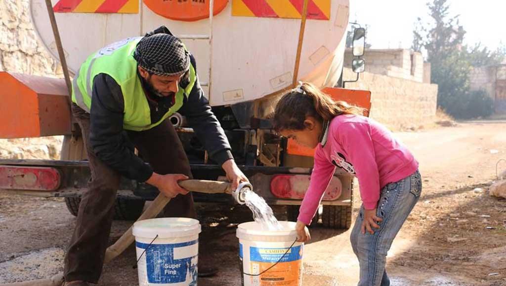 association-peulple-syriens-metz-today