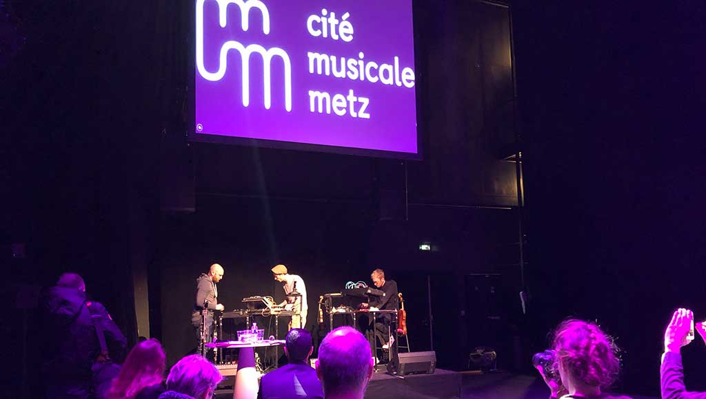 cite-musicale-metz-today
