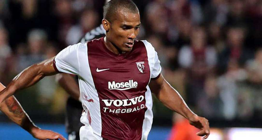 florent-malouda-metz-today