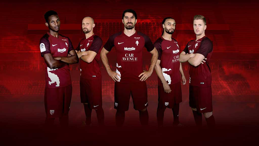 football-fc-metz-transferts-today