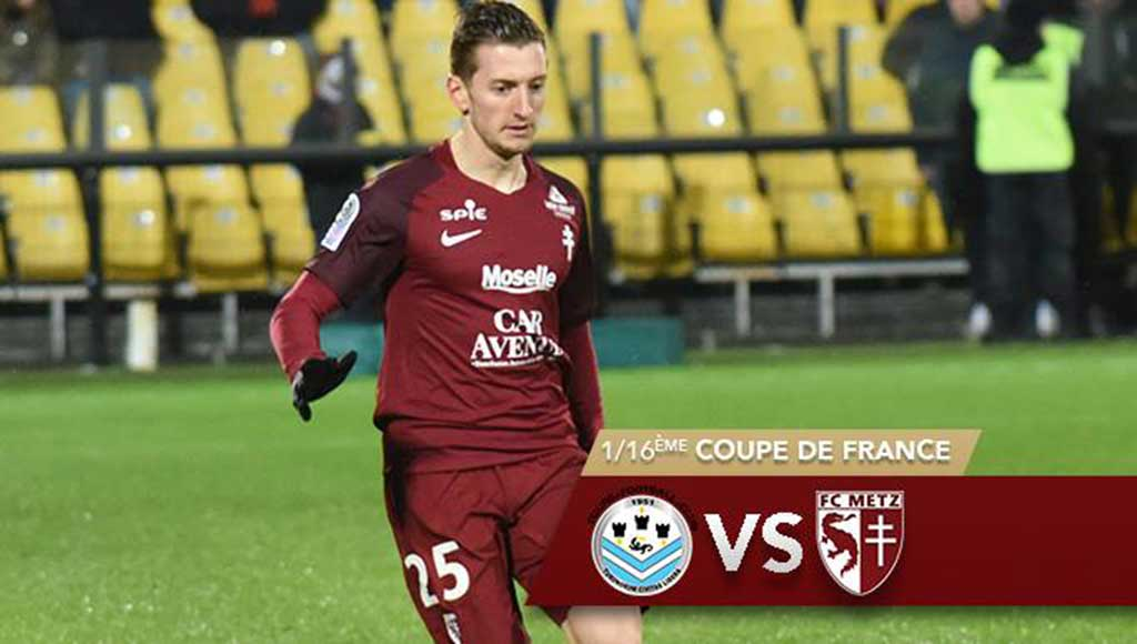 football-tours-fc-metz-today
