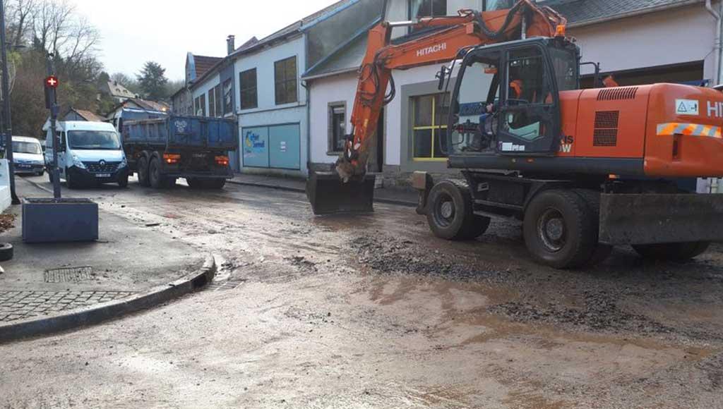 inondations-moselle-est-metz-today