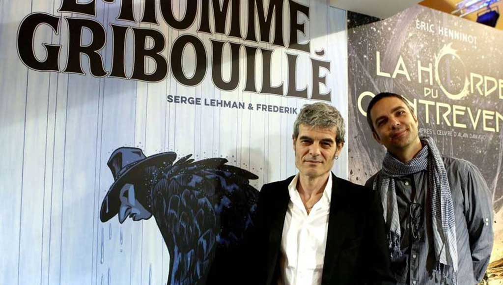 lhomme-gribouille-ecrivains-metz-today