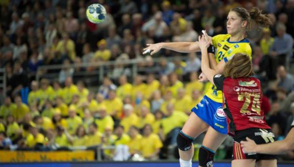 metz-handball-retour-sur-terre-today