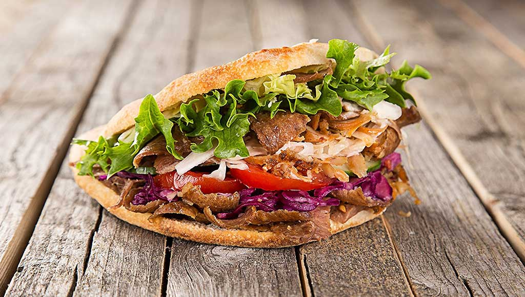 metz-ville-kebab-today