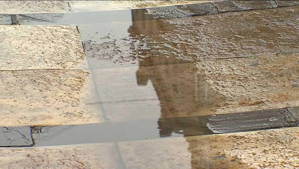 pluie-presente-janvier-metz-today