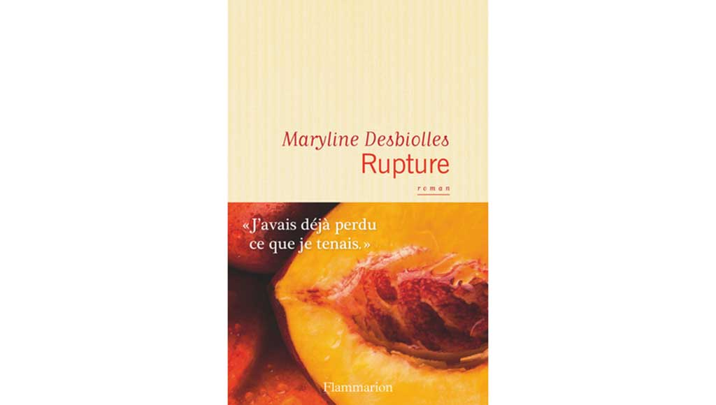 rupture-maryline-desbiolles-metz-today