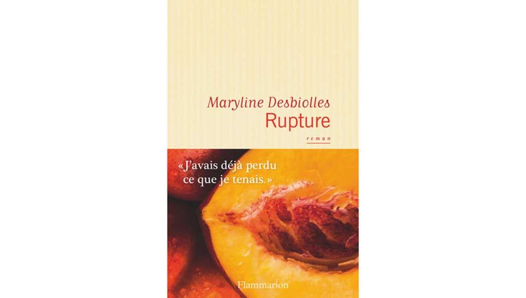 rupture-maryline-desbiolles-metz-today