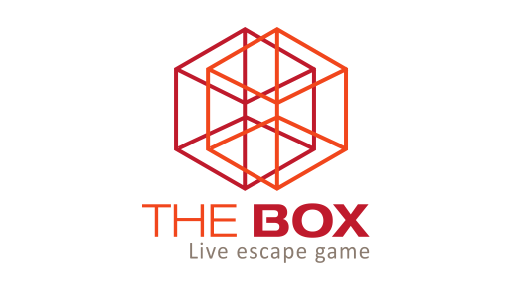 the-box-logo-metz-today