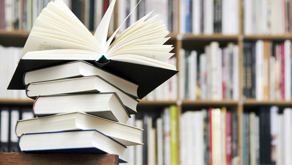 a-mon-tres-cher-ami-librairie-metz-today