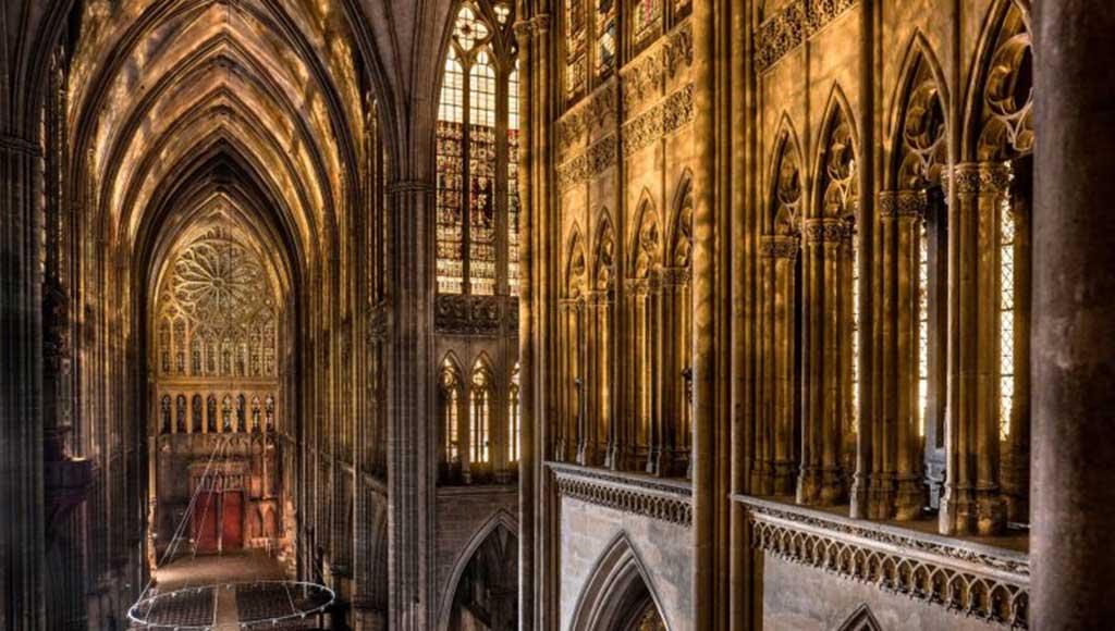 cathedrale-de-metz-mamytwink-metz-today