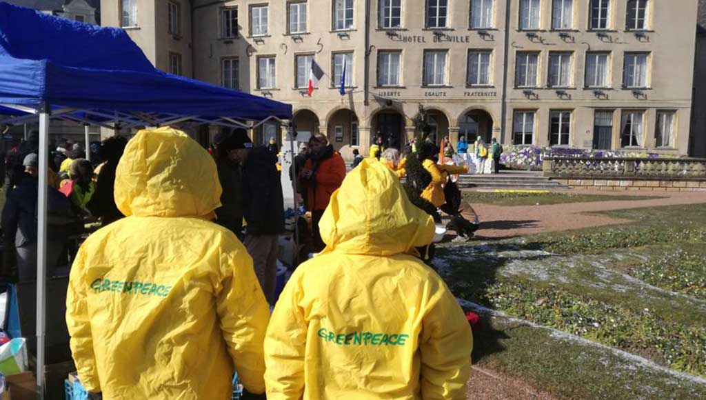 cattenom-deux-militants-greenpeace-prison-metz-today