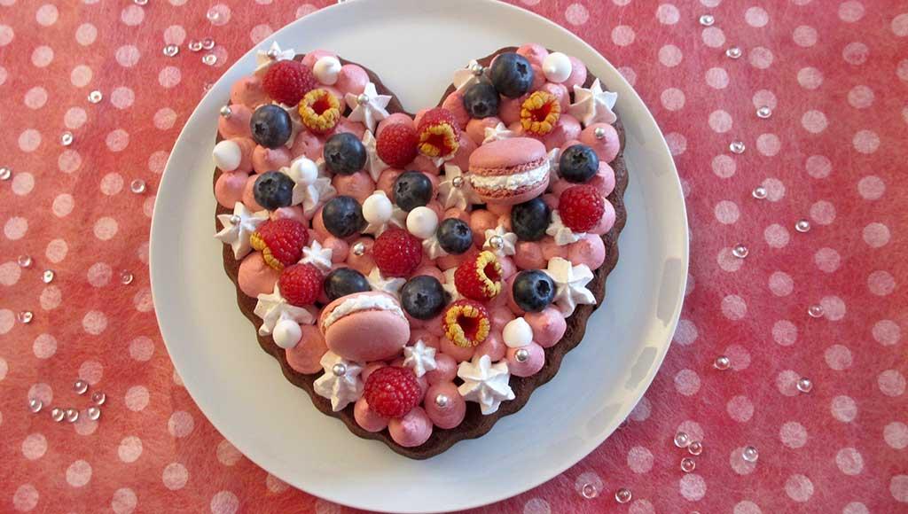 coeur-fantastik-aux-framboises-metz-today