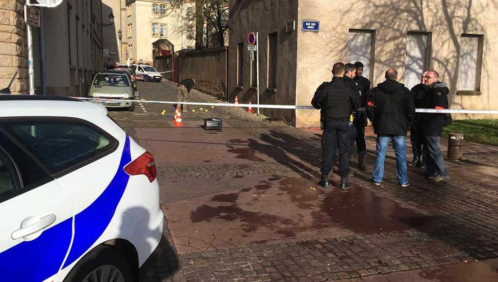coups-de-feu-centre-ville-metz-today