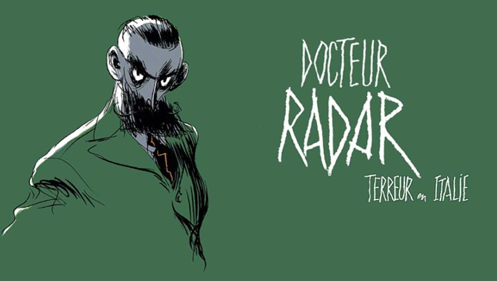 docteur-radar-metz-today
