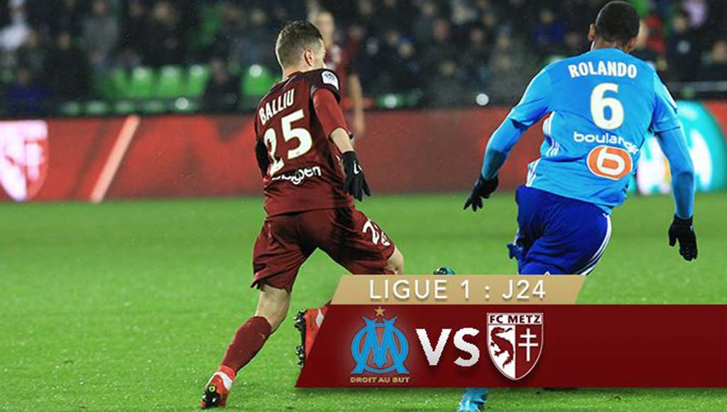 football-fc-metz-marseille-today