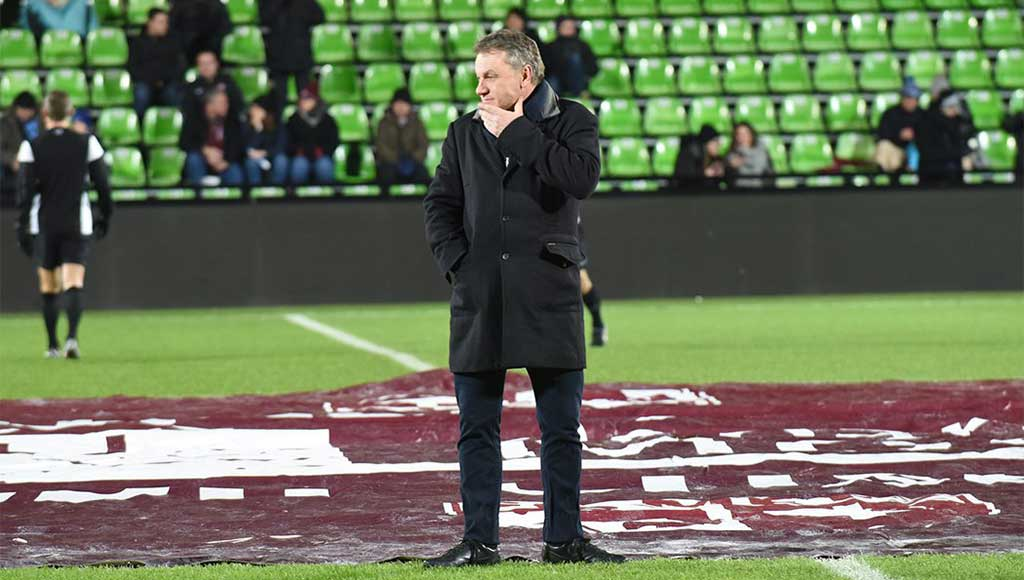 football-frederic-hantz-conf-metz-today