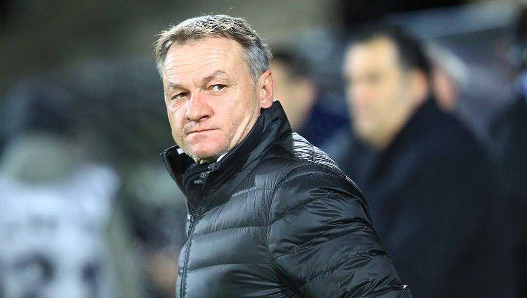 football-frederic-hantz-en-colere-metz-today