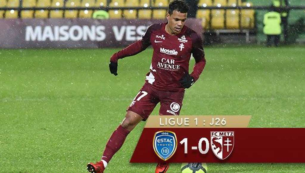 football-troyes-fc-metz-today