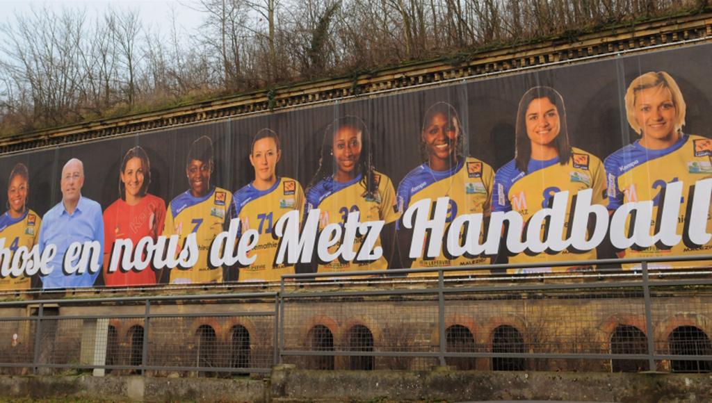 handball-bache-a-ete-enlevee-metz-today