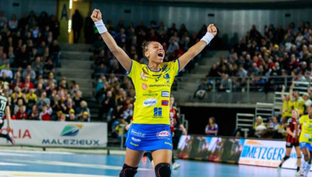 handball-elles-sont-phenomenales-metz-today