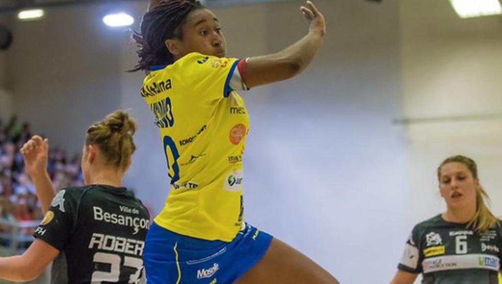 handball-metz-besancon-today