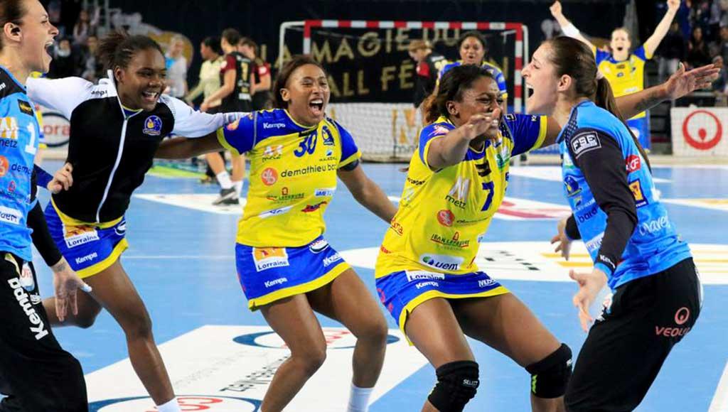 handball-metz-thuringer-today