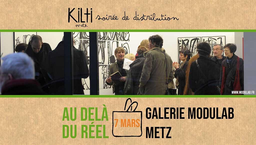 kilti-panier-culturel-bis-metz-today