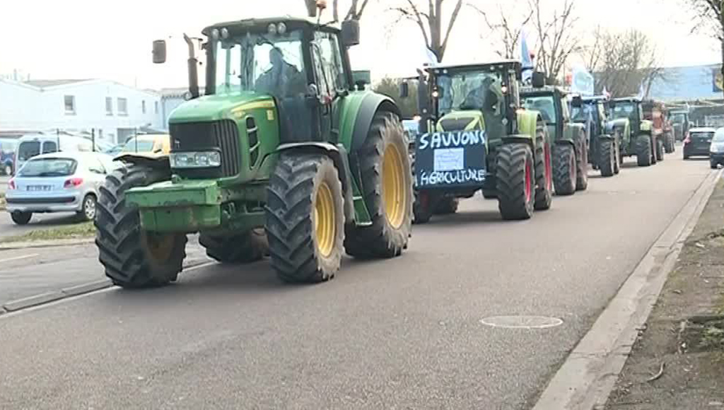 manifestations-des-agriculteurs-metz-today