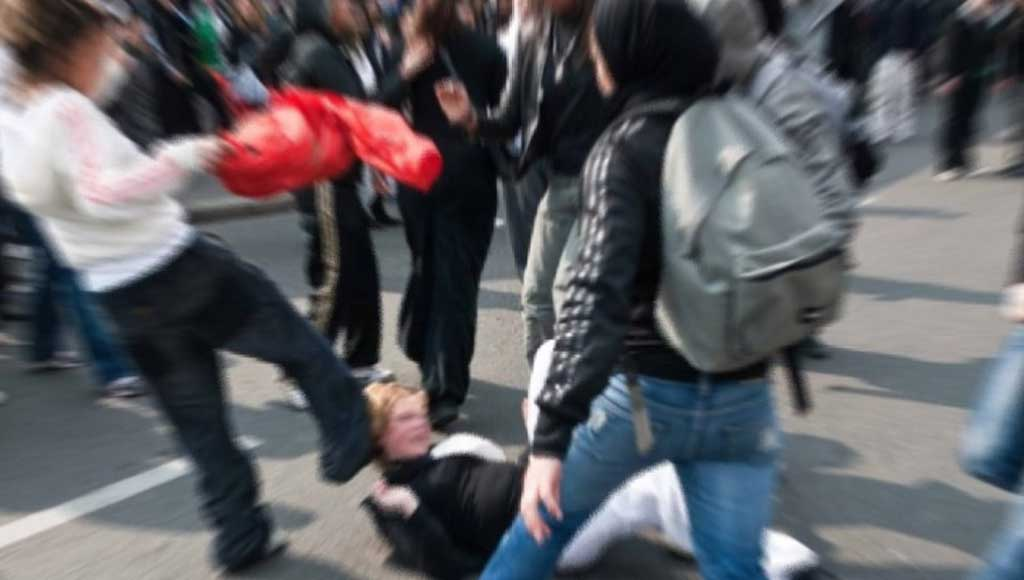 marave-challenge-nouvelle-agression-metz-today