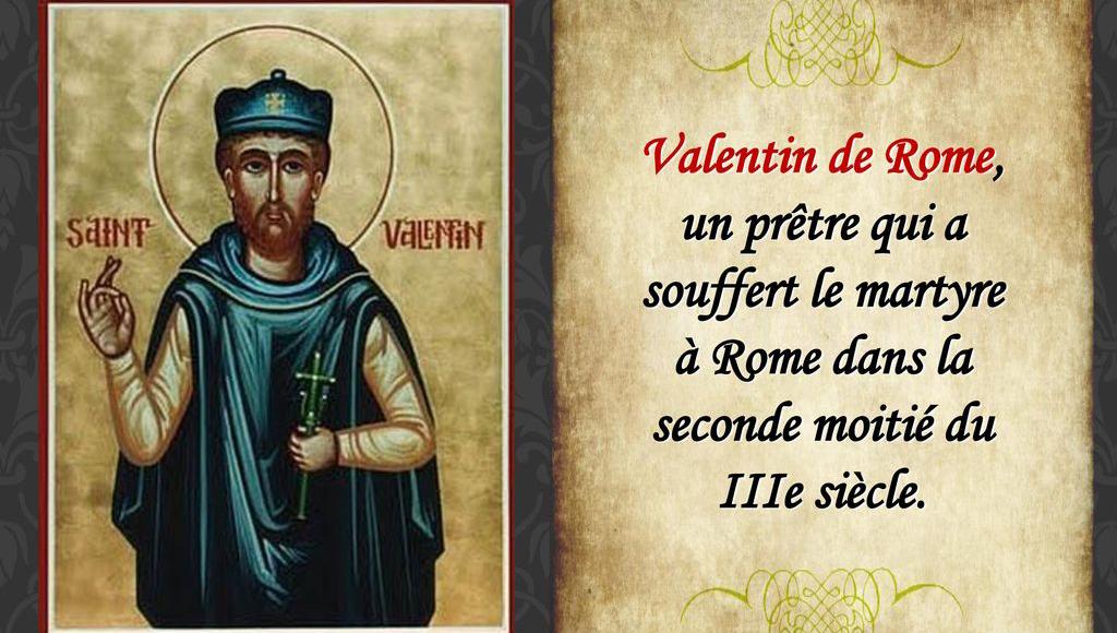 pourquoi-la-saint-valentin-metz-today