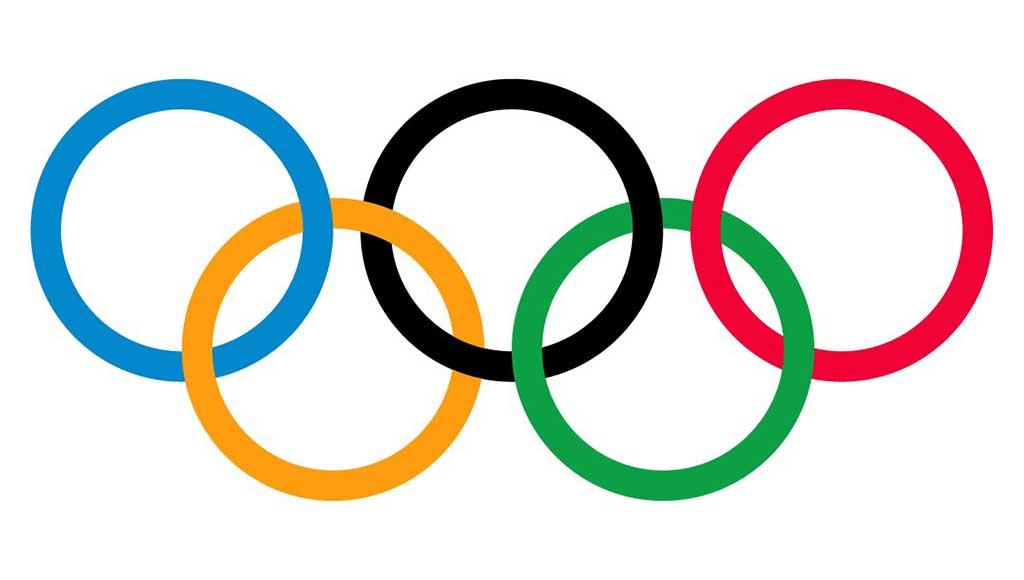 quizz-lorrain-olympique-metz-today