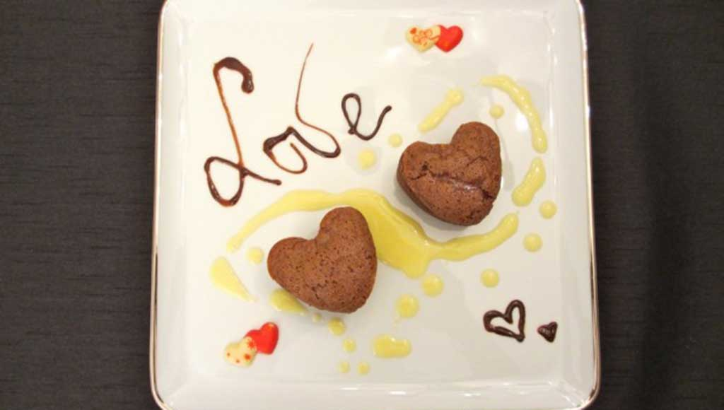 recette-coeur-fondant-chocolat-metz-today