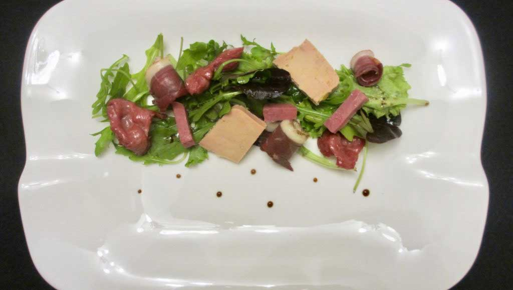 recette-salade-perigourdine-metz-today