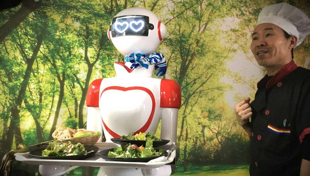 robot-pour-faire-le-service-metz-today
