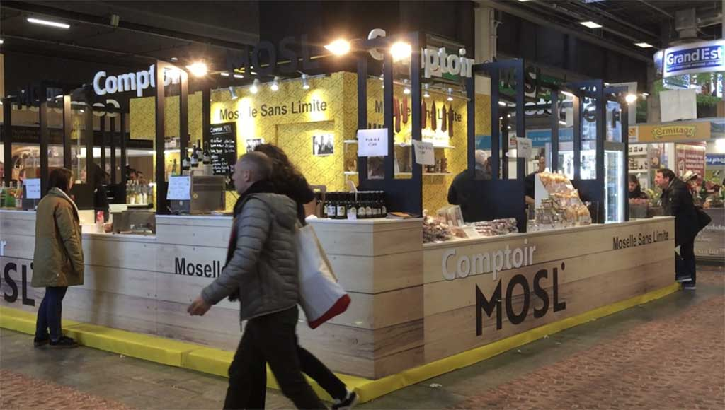 salon-de-lagriculture-2018-mosl-metz-today