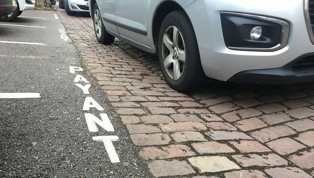 stationnement-grogne-metz-today