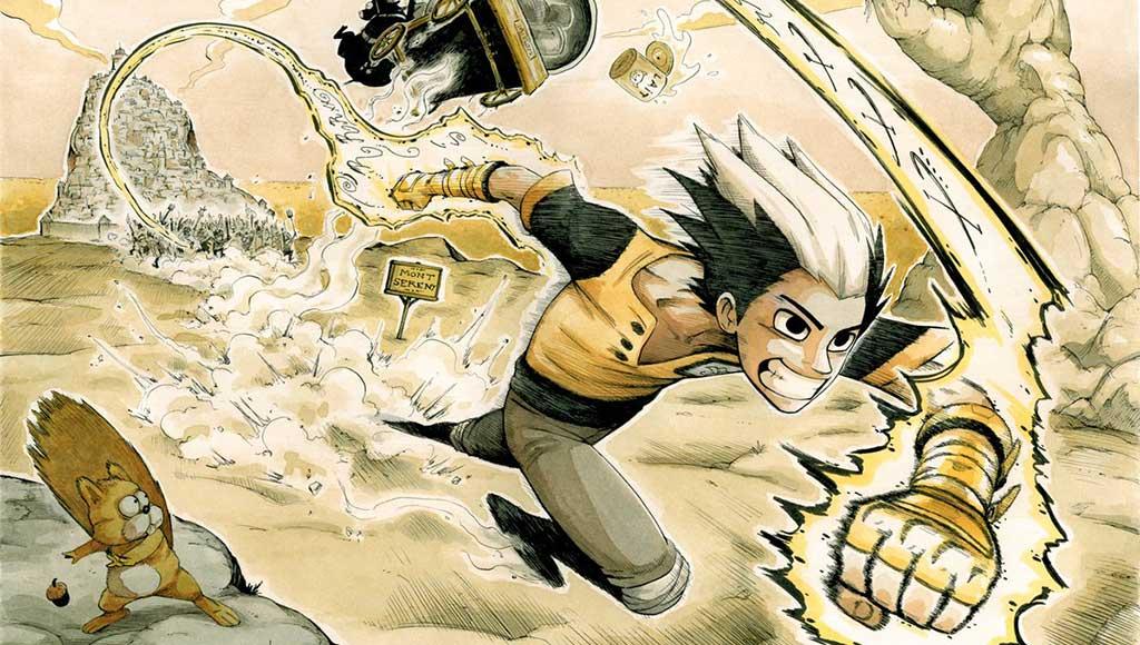 tinta-run-manga-metz-today