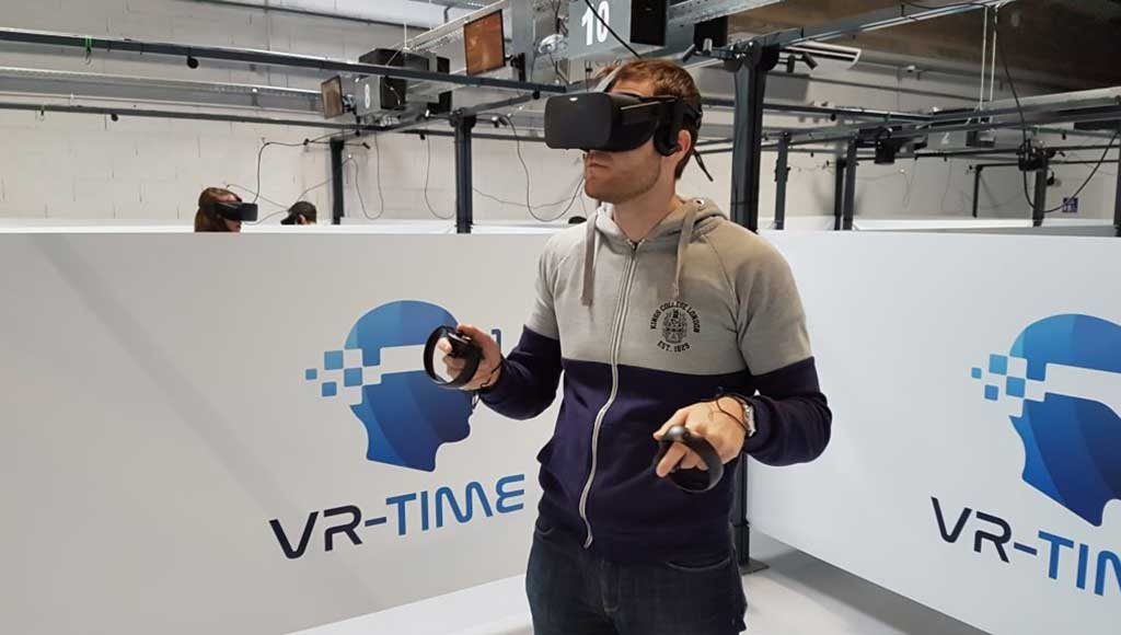 vr-time-realite-virtuelle-metz-today