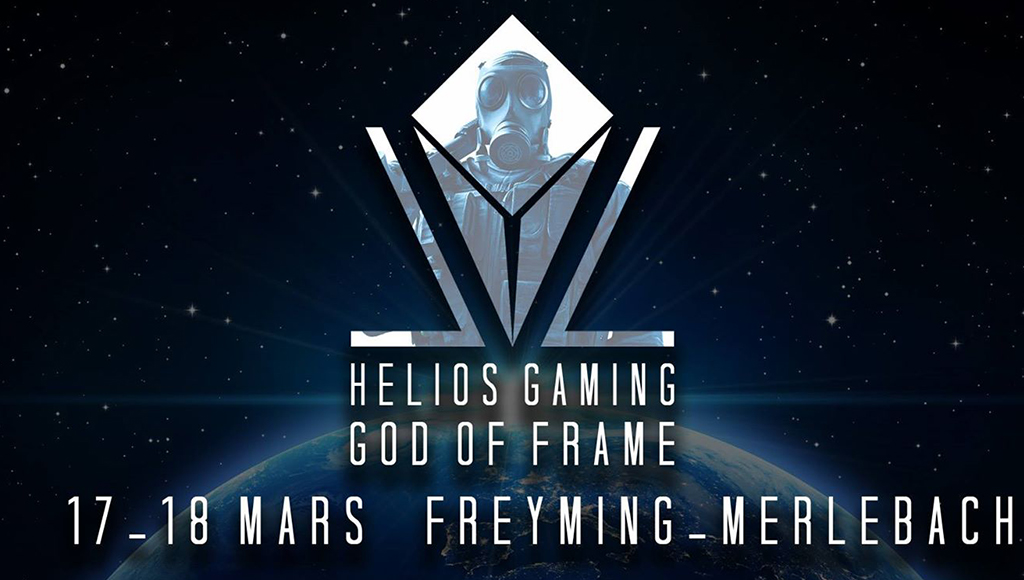 Helios-Gaming-God-of-Frame