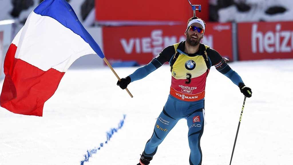 biathlon-martin-fourcade-champion-metz-today