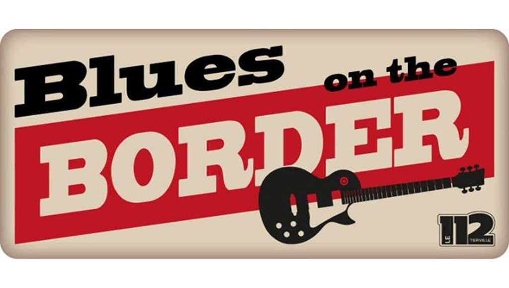 blues-on-the-border-metz-today