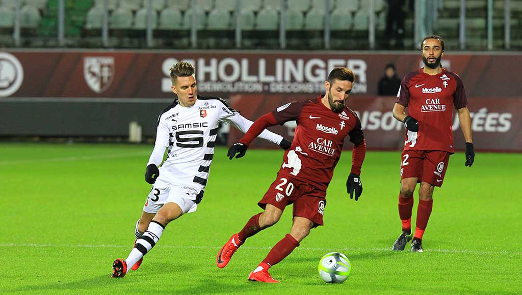 football-julian-palmieri-metz-today
