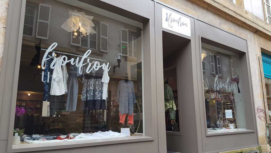 froufrouthe-boutique-culture-pret-a-porter-metz-today