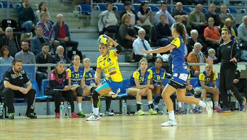handball-les-dragonnes-jouer-sur-tous-les-tableaux-metz-today