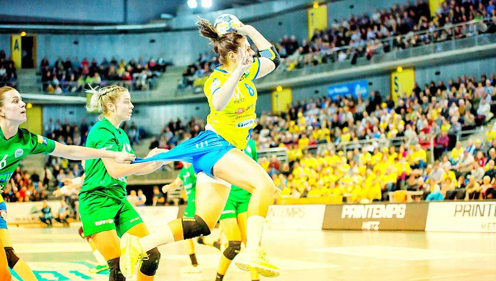 handball-lexploit-en-marche-metz-today