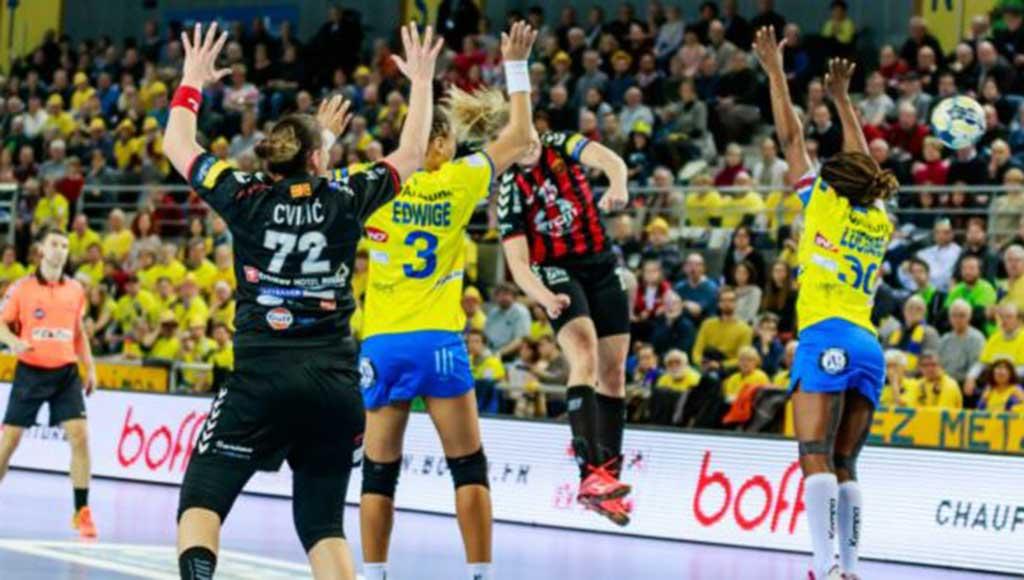 handball-metz-sen-sort-bien-today