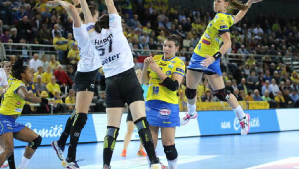 handball-place-a-bucarest-metz-today