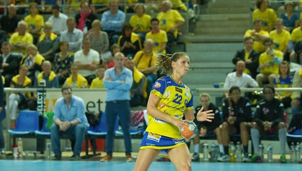 handball-une-demie-pour-les-messines-metz-today
