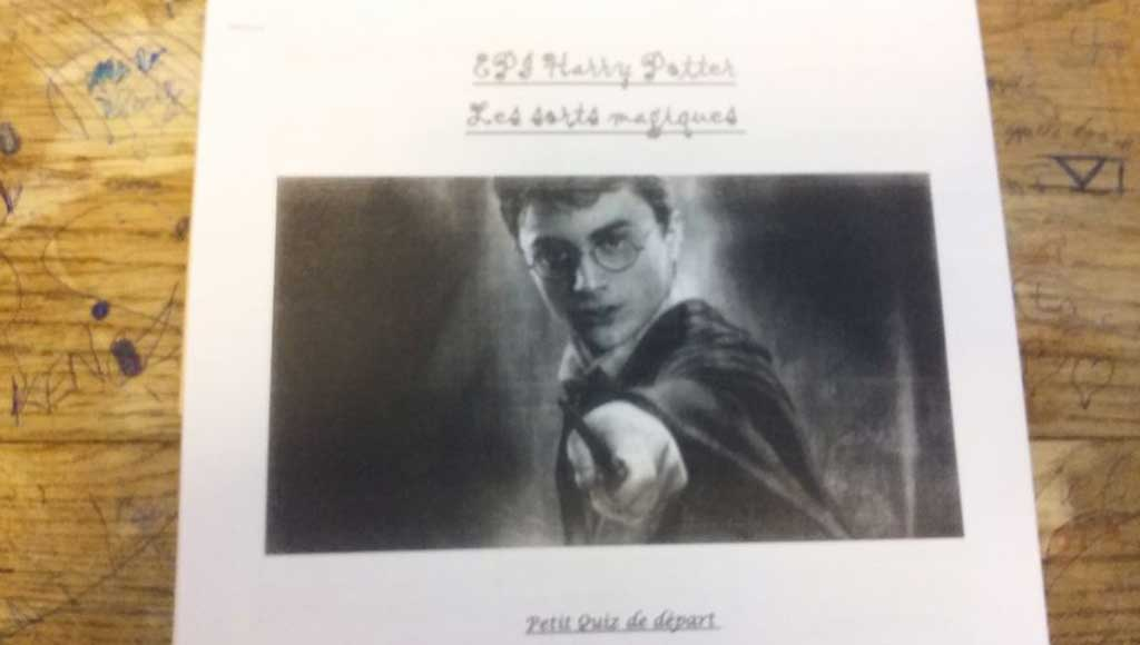 harry-potter-cours-de-latin-metz-today